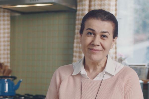 ANADOLU HAYAT - Anneler